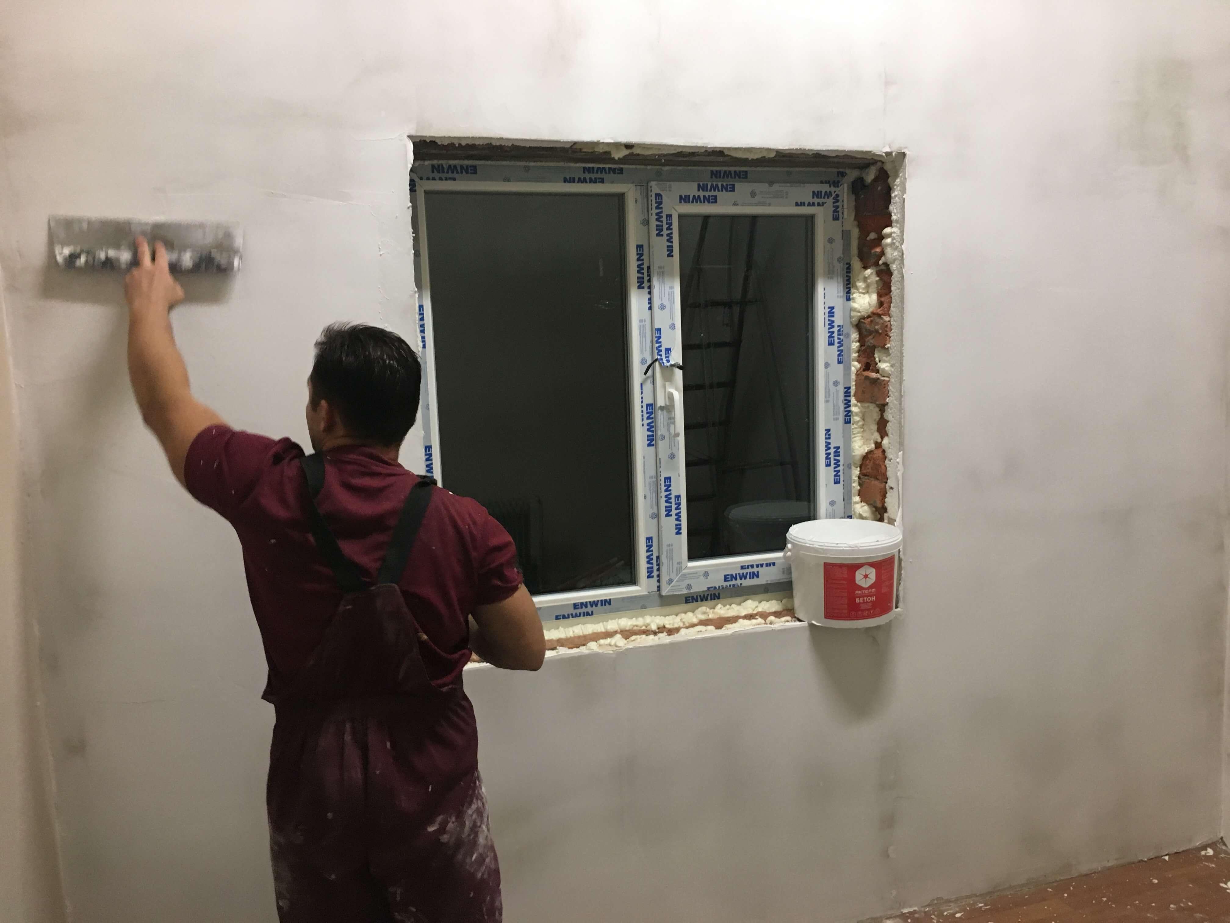 Кто себе делал шумоизоляцию потолка