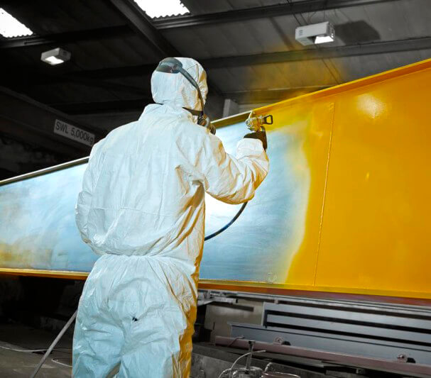 "AKTERM Plast™ Liquid Insulation Coating with the ""Liquid Plastic"" Effect"