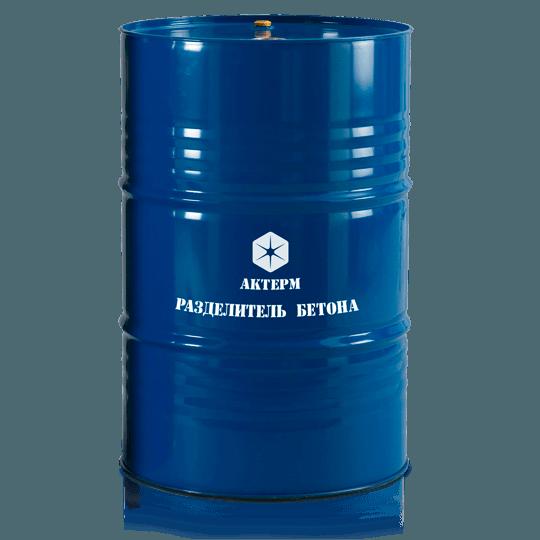 Разделитель для бетона керамзитобетон пропорция стяжка