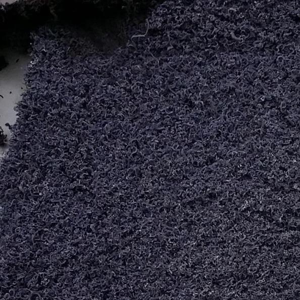 применение АКТЕРМ Огнезащита - Огнезащитная краска на органической основе