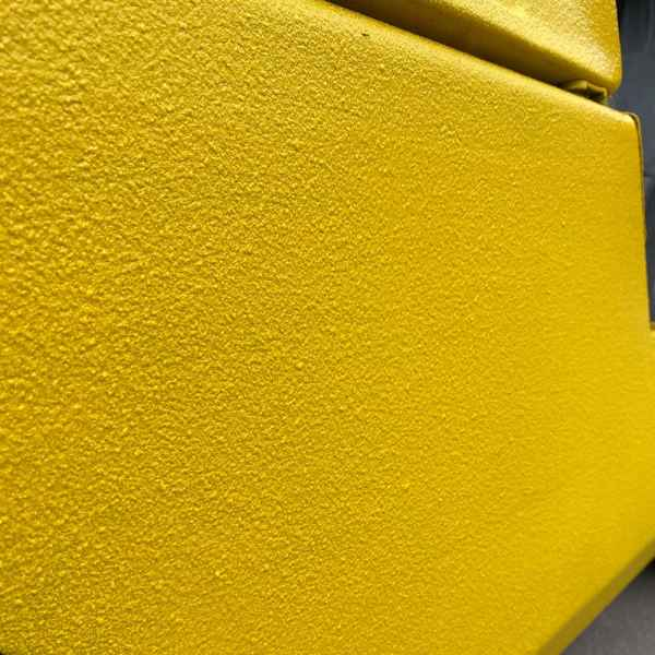 применение АКТЕРМ АвтоБроня – защита кузова от коррозии, царапин, сколов, ударов – подбор цвета